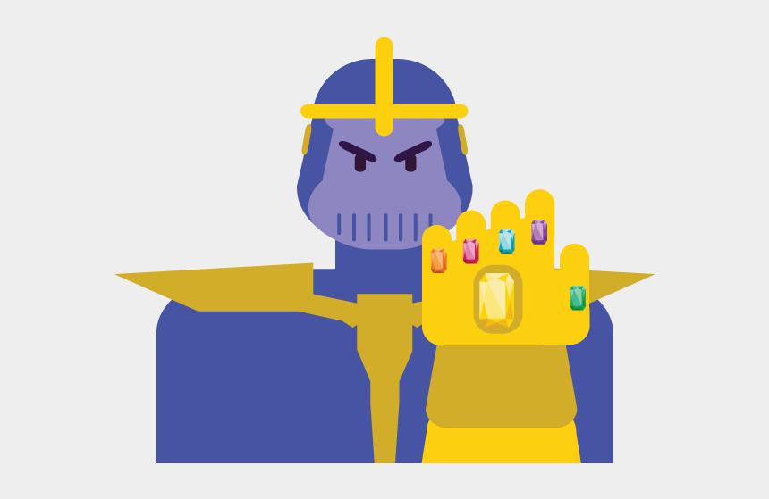 alexander the great clipart, Cartoons - Infinity War - Cartoon