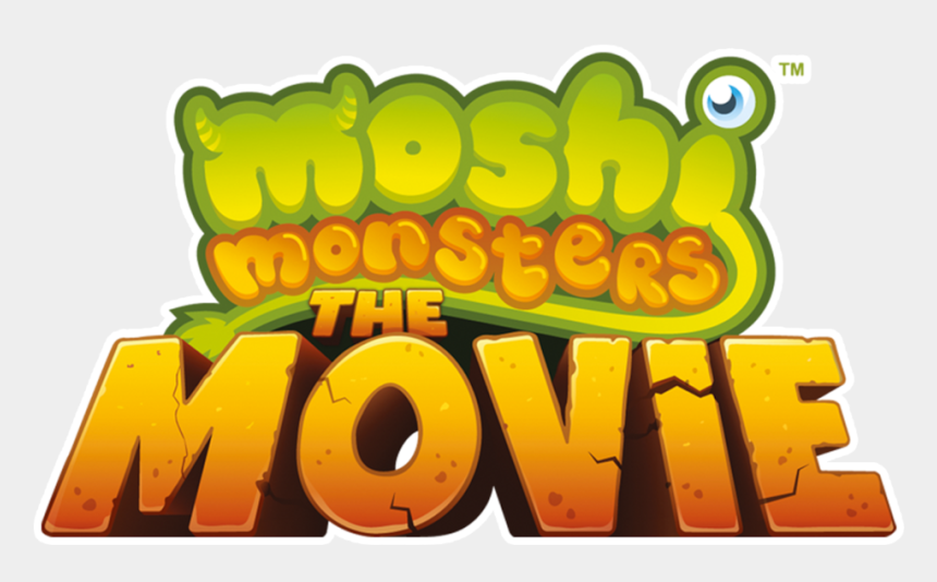 alexander the great clipart, Cartoons - The Movie - Moshi Monsters
