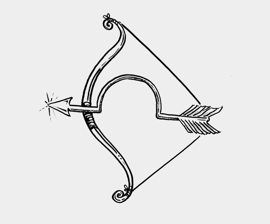 alexander the great clipart, Cartoons - Robin Hood - Png Do Robin Hood