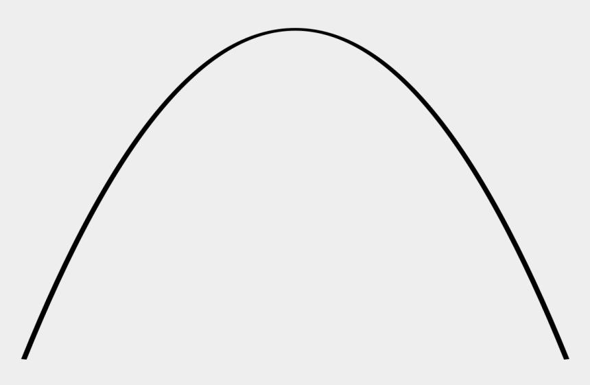 alexander the great clipart, Cartoons - Curve Line Clip Art