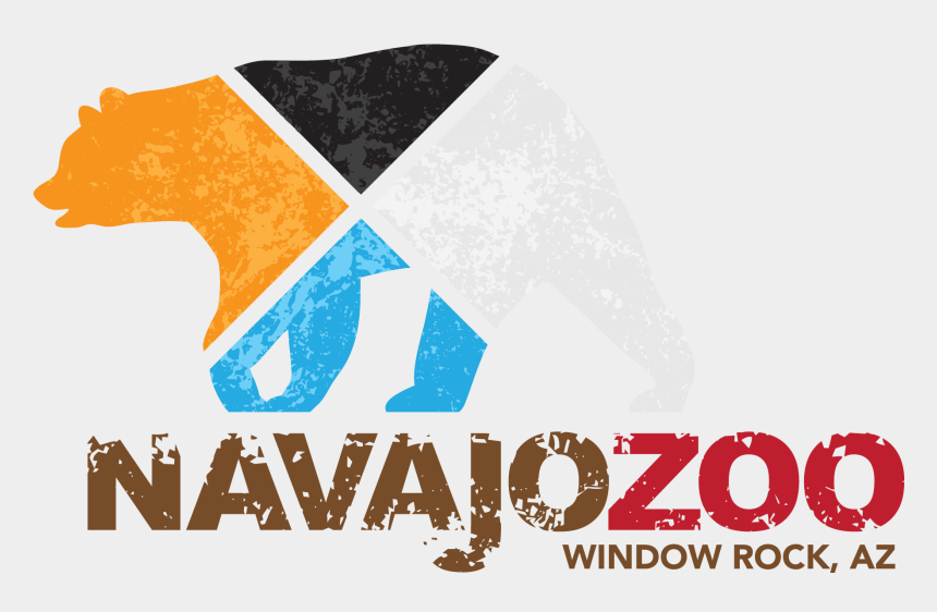 aquarium of the pacific clipart, Cartoons - Zoo Logos