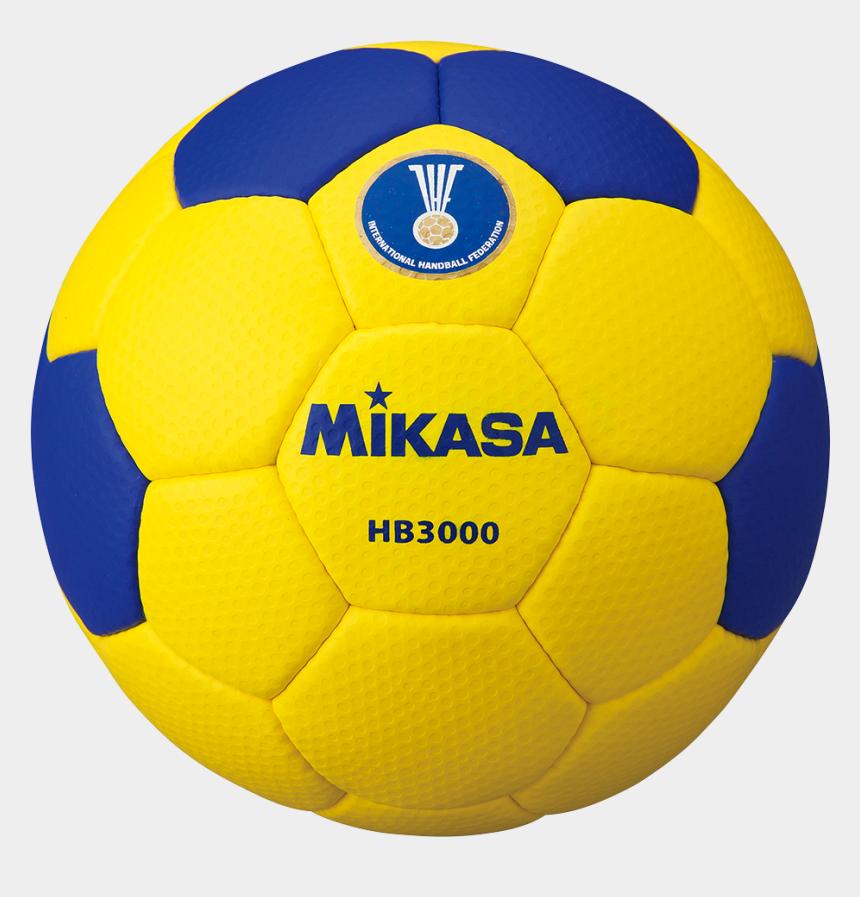 how to draw a volleyball net clipart, Cartoons - Hb3000 Uff5cmikasa Baseball Sport Clip Art Volleyball - Ball Handball Png