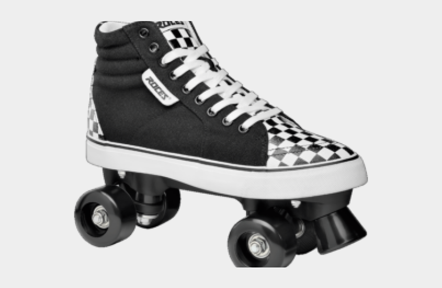 free clipart images roller skates, Cartoons - Images Of Roller Skates - Roces Rollerskate