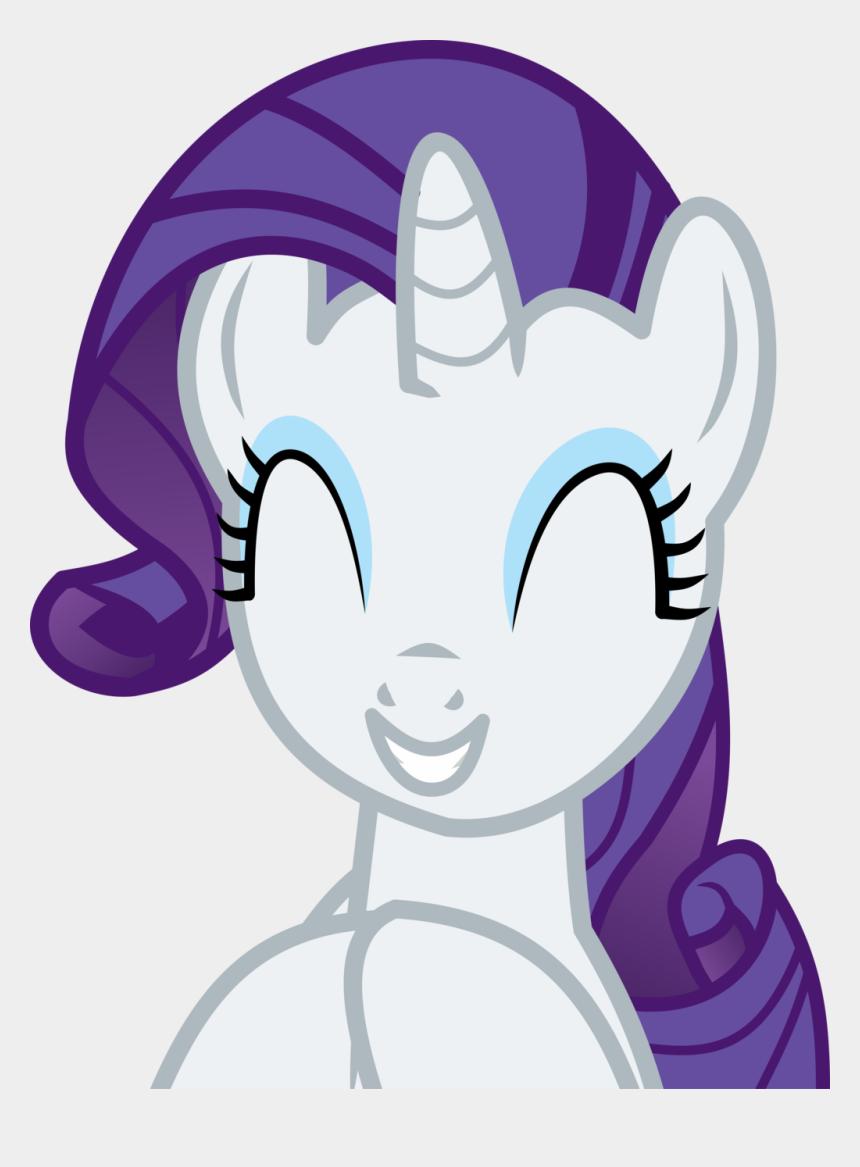 sparkles animated clipart, Cartoons - Rarity Twilight Sparkle Pinkie Pie Gif Rainbow Dash - Twilight Sparkle Clapping Gif