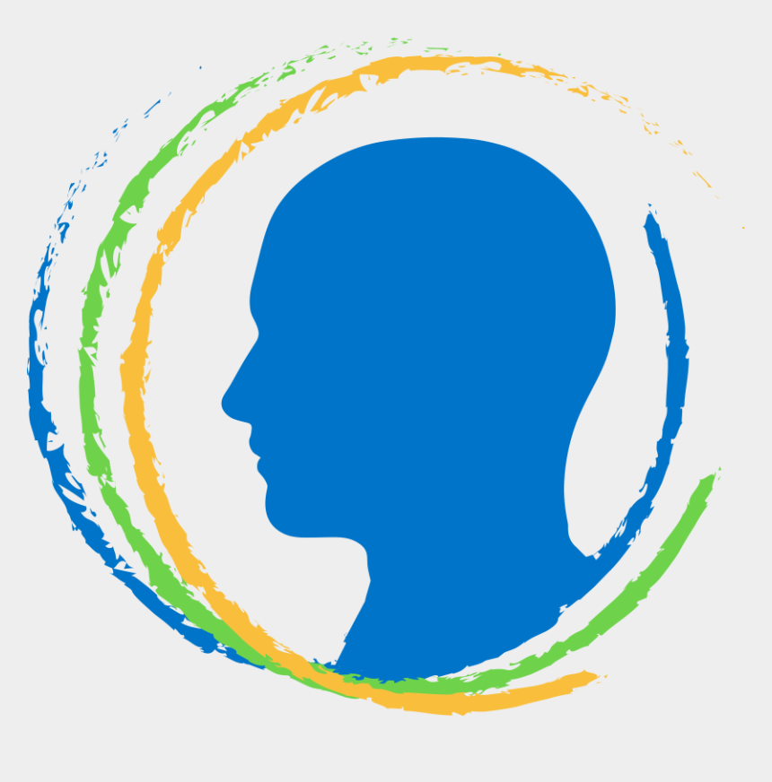 clinical psychologist clipart, Cartoons - Clinical Psychologist Clipart