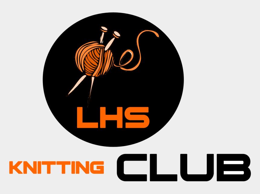 knitting club clipart, Cartoons - Vw Golf Club Italia