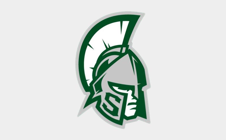 michigan state university clipart, Cartoons - University Of Michigan Michigan State University Michigan - Michigan State Spartans Logo Png