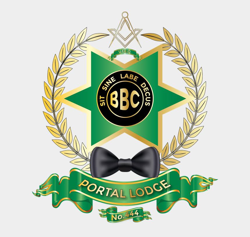 masonic past master emblem clip art, Cartoons - Emblem