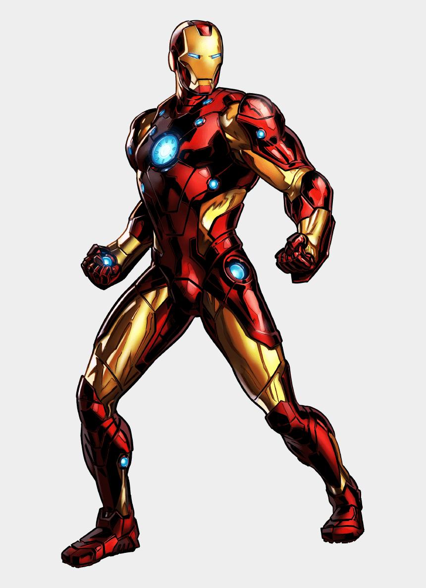 iron man symbol clipart, Cartoons - Avengers Alliance 2 Iron Man