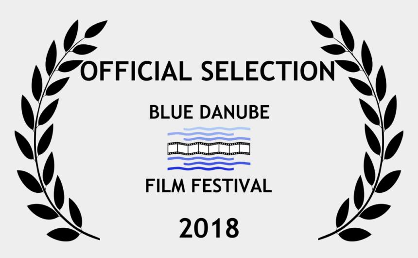 festival of trees clipart, Cartoons - Film Festival Laurels Png - Seoul International Film Festival Official Selection