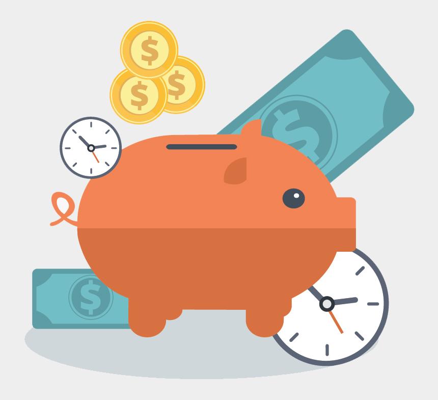 financial management clipart, Cartoons - Spb Mobile Shell - Financial Management Png Transparent
