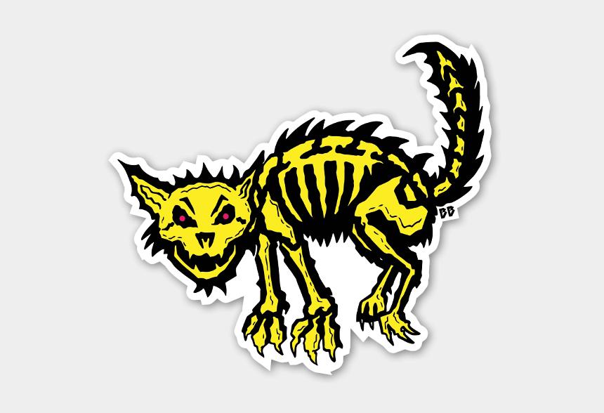 clip art crazy woman, Cartoons - Crazy Cat Clipart Transparent Background - Crazy Stickers