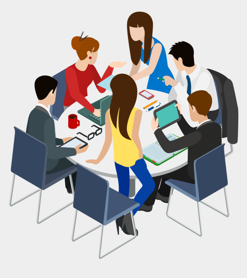 employee engagement survey clipart, Cartoons - Employee Engagement Software Helps You Gauge How Passionate - Employee Engagement