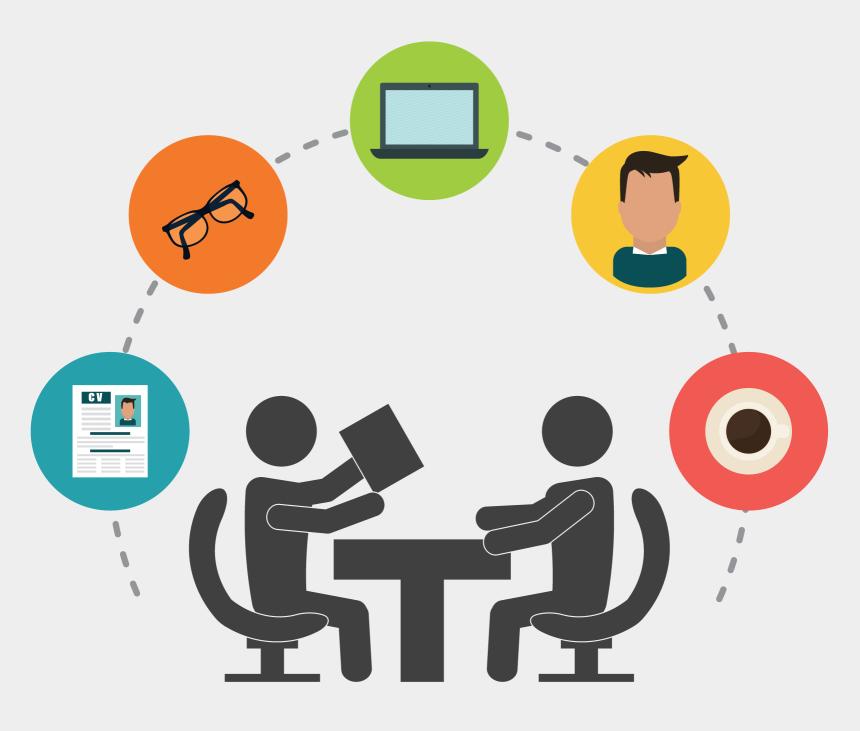 leadership clip art free images, Cartoons - Strategic Leadership Clipart