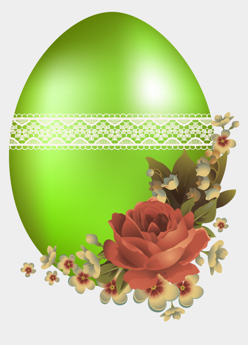 religious easter flowers clipart, Cartoons - Artificial Flower
