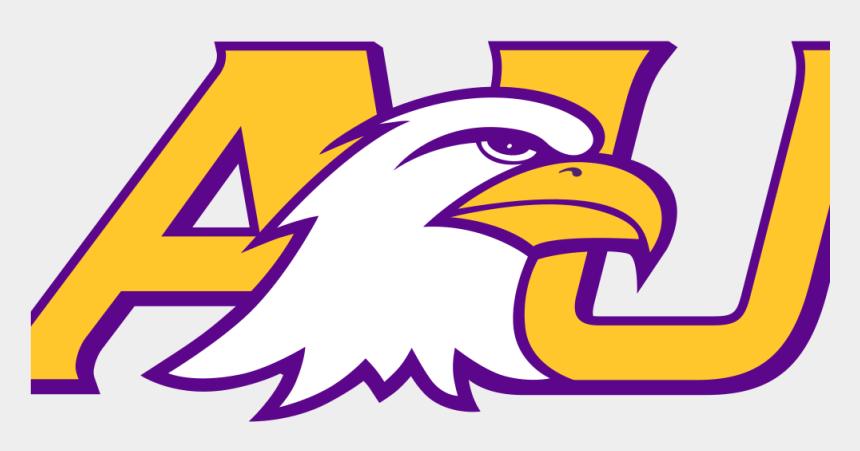 college scholarship clipart, Cartoons - Text Clipart Student Scholarship - Ashland University Athletics Logo