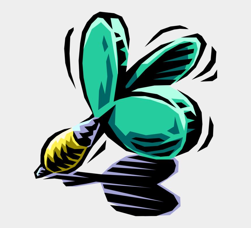 darts clipart graphics, Cartoons - Vector Illustration Of Game Of Darts Dart - Illustration