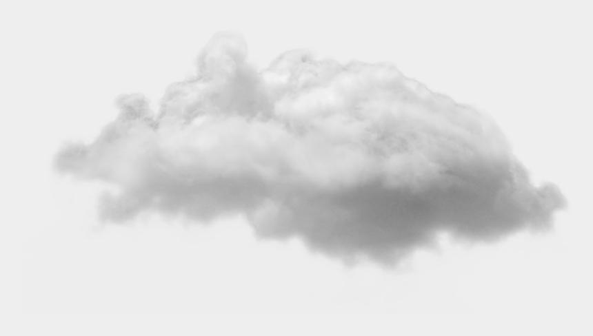 clip art fog horn, Cartoons - Cloud Computing Internet - Cloud Image Hd Png