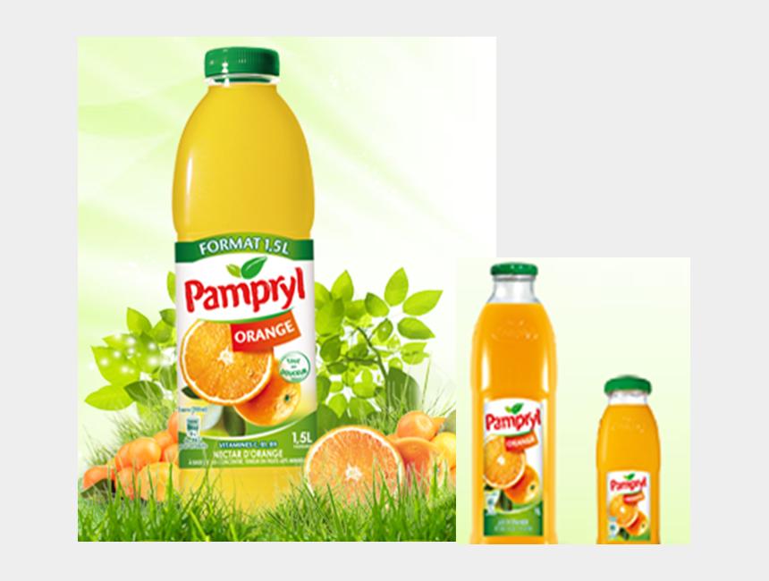 orange squash clipart, Cartoons - Juice Clipart Orange Squash - French Orange Juice Brands