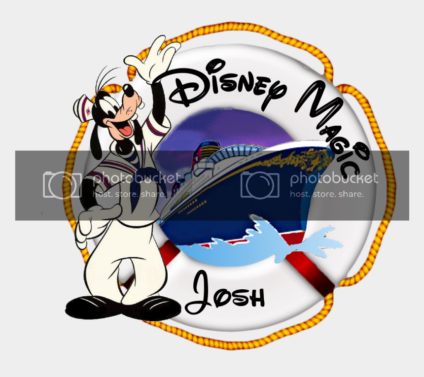 vampirina bat clipart, Cartoons - Disney Cruise Ship Cartoon