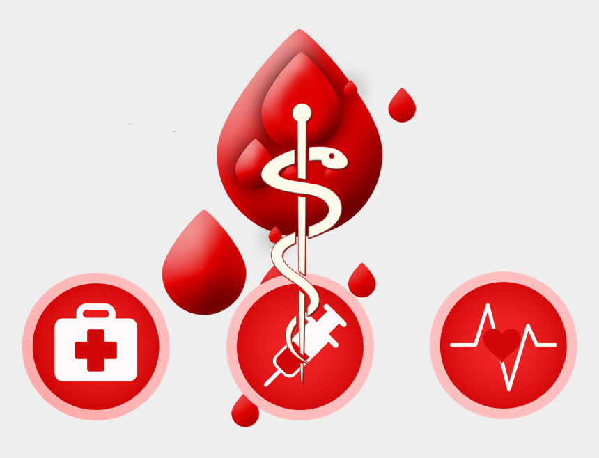 blood drive clipart, Cartoons - Blood Donation Png Clipart - Motivational Blood Donation Quotes
