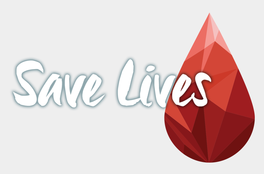 blood drive clipart, Cartoons - Blood Drive Images - Blood Drive Transparent Background