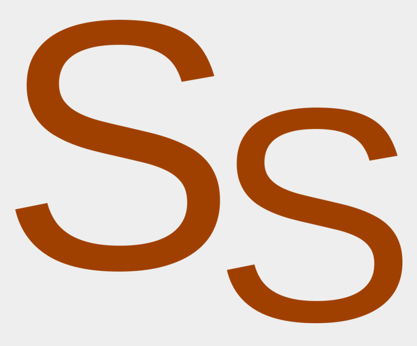 sour clipart, Cartoons - Stone Sour Logo Png - Art