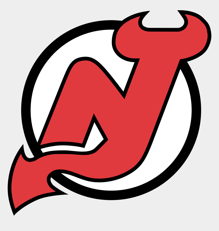 blood drive clipart, Cartoons - New Jersey Devils Team Up With Rwjbarnabas Health And - New Jersey Devils Logo Svg