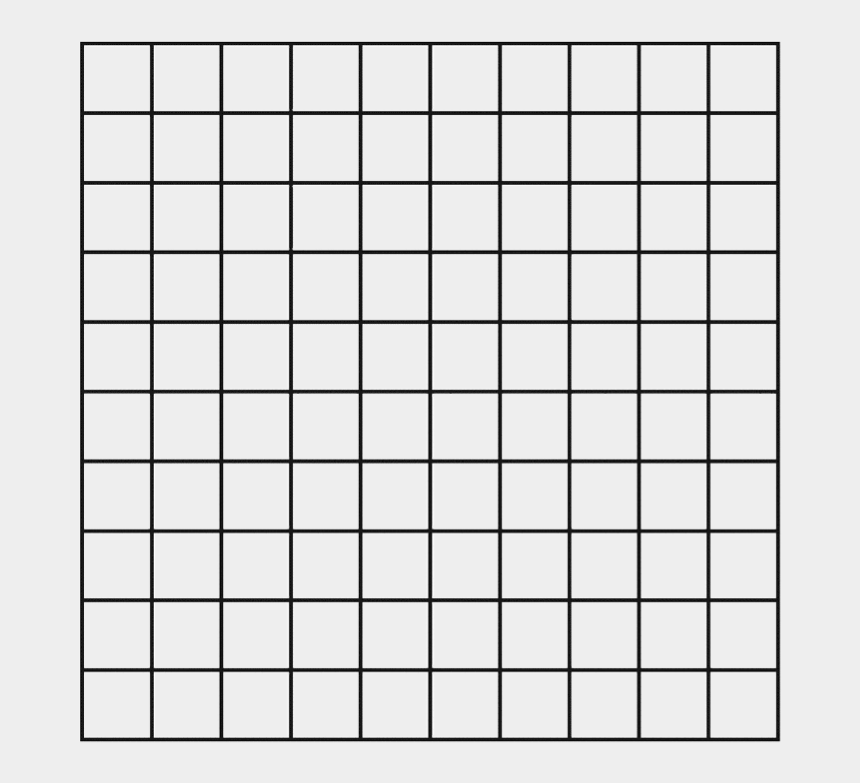 grid clipart, Cartoons - Grid Png Tumblr - Aesthetic Overlay Tumblr Png