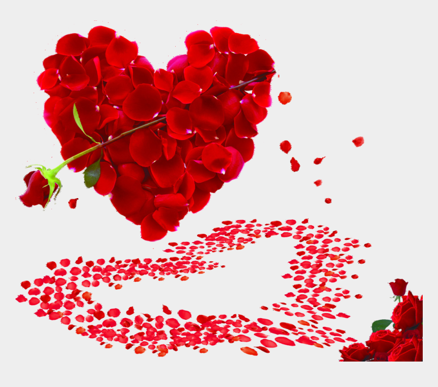 Heart Wallpaper Propose Valentines Rose Day R Name Wallpaper Love Cliparts Cartoons Jing Fm
