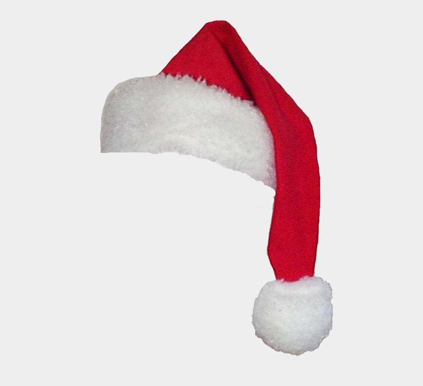 Christmas Hat Cartoon Transparent.Bonnet Noel Clipart Santa Hat Png Transparent Cliparts