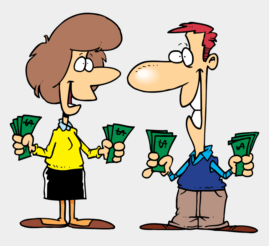 movers clipart, Cartoons - Great Falls Montana Military Relocation Program - Friends With Money Cartoon