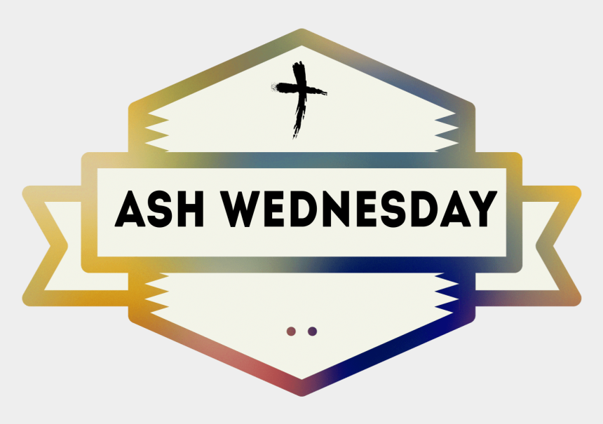 come join us clipart, Cartoons - Ash Wednesday Clipart - Colorful Ash Wednesday