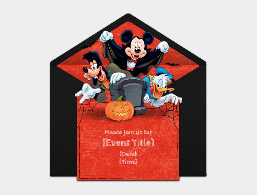 come join us clipart, Cartoons - Campsite Clipart Disney - Happy Halloween Walt Disney