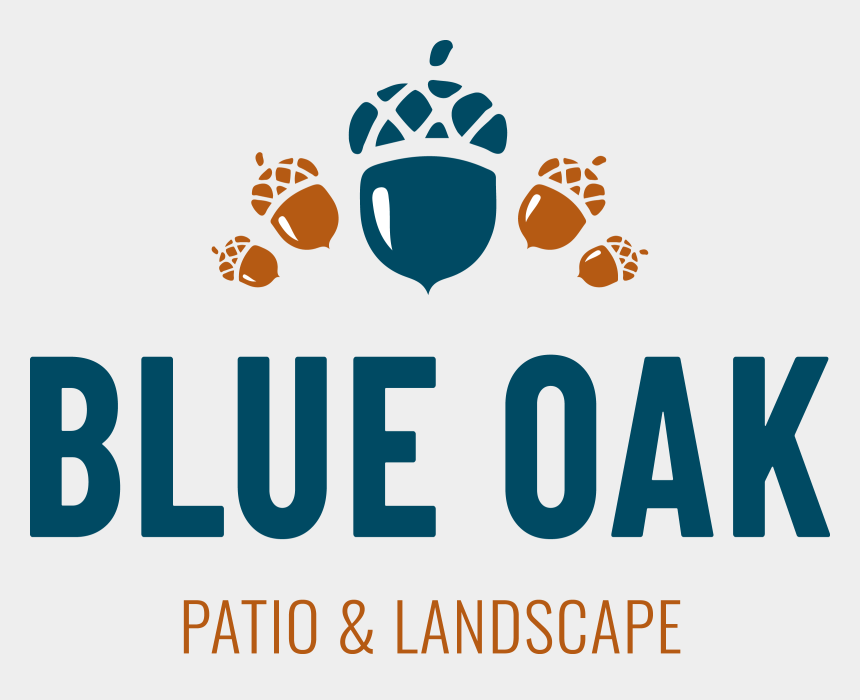 come join us clipart, Cartoons - Please Join Us For A Business After Hours At Blue Oak - Blue Gator