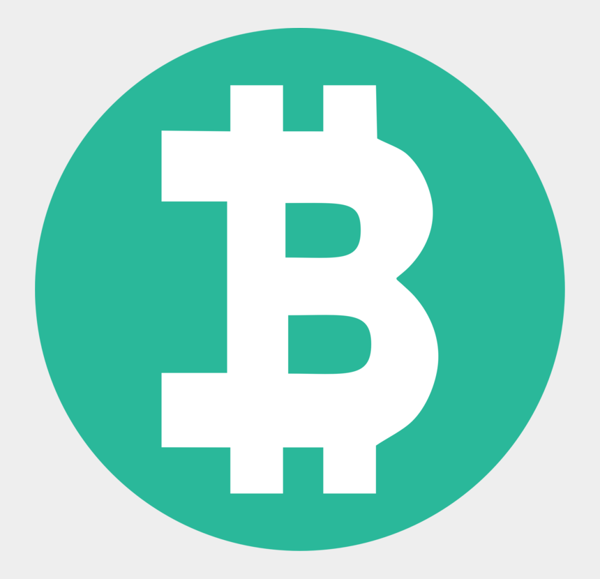 Bitcoin Cryptocurrency Exchange Cryptocurrency Wallet Bitcoin Cash Transparent Cliparts Cartoons Jing Fm