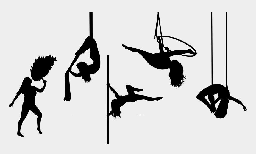 Dance Logo png download - 600*600 - Free Transparent Pole Dance png  Download. - CleanPNG / KissPNG