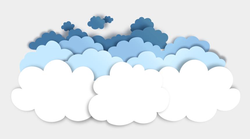 assembly line clipart, Cartoons - Cloud Vector Png - Cloud Vector