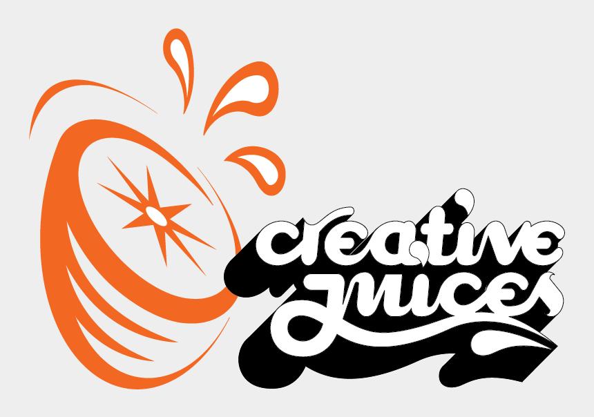 activity 15 creative clipart, Cartoons - Graphic Design