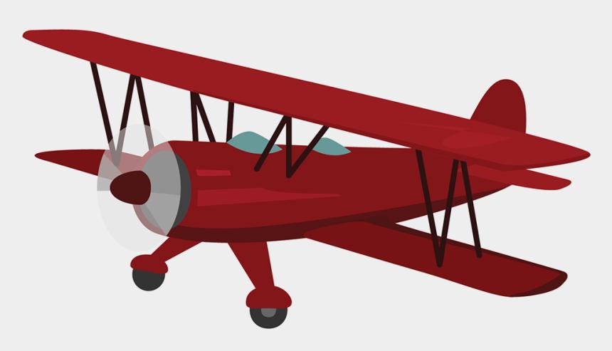 biplane airplane aircraft monoplane wing - biplane png, cliparts & cartoons  - jing.fm  jing.fm