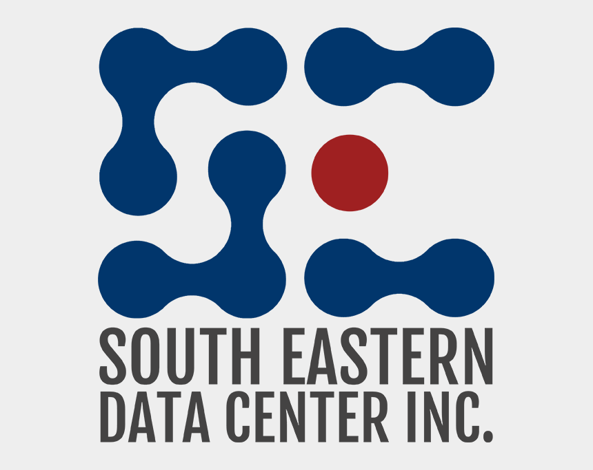 excellent customer service clipart, Cartoons - We Foster Excellent Customer Experience And Aim For - South Eastern Data Center Inc