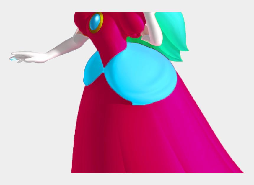 princess leia clipart free, Cartoons - Princess Peach Clipart Fantendo Free Clipart On Dumielauxepicesnet - Super Mario Ice Princess