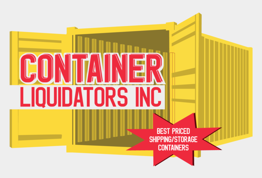 shipping container homes clipart, Cartoons - Logo - Graphic Design