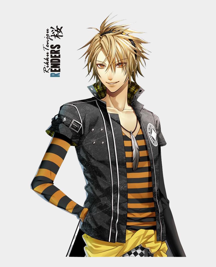 anime boy clipart, Cartoons - Anime Boy Png File - Gambar Anime Boy Png