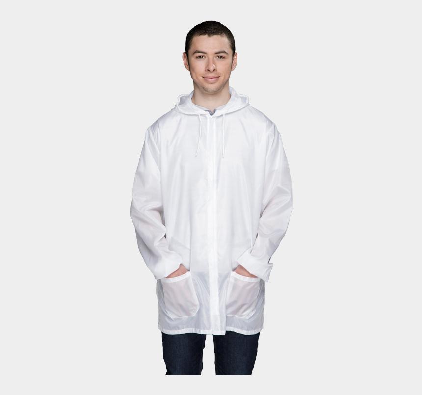 white lab coats clipart, Cartoons - Pocket