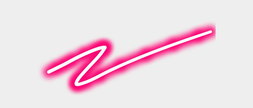zig zag line free clipart, Cartoons - #zigzag #neon #neonlights #strings #lines #pink #freetoedit - Zig Zag Png Neon