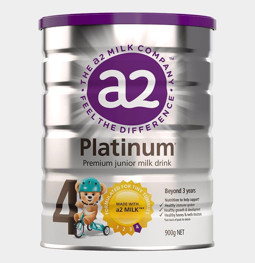 cat milk bottle clipart, Cartoons - A2 Platinum® Premium Junior Milk Drink From 3 Years - A2 Platinum Premium Toddler Milk Drink