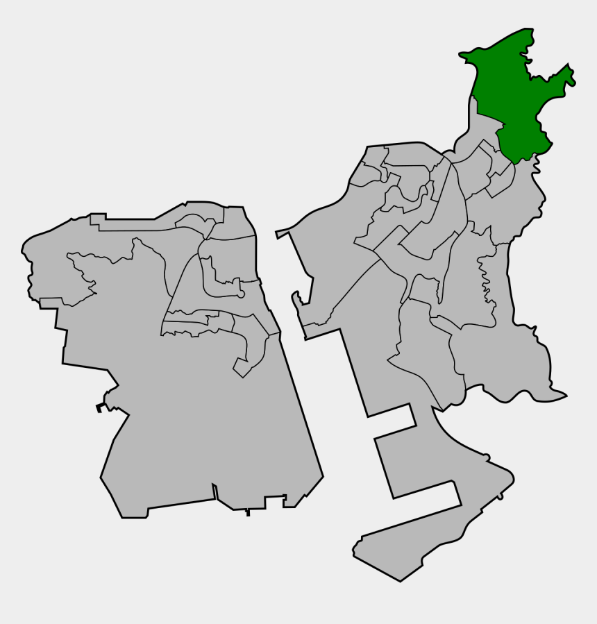 yam clip art black and white, Cartoons - Electoral District