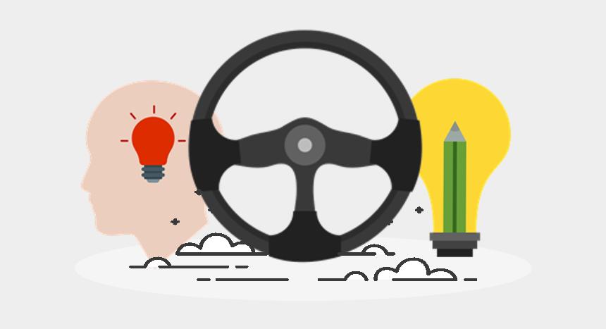 best clipart blog, Cartoons - Clipart Definition Innovation - Τιμονια Jdm