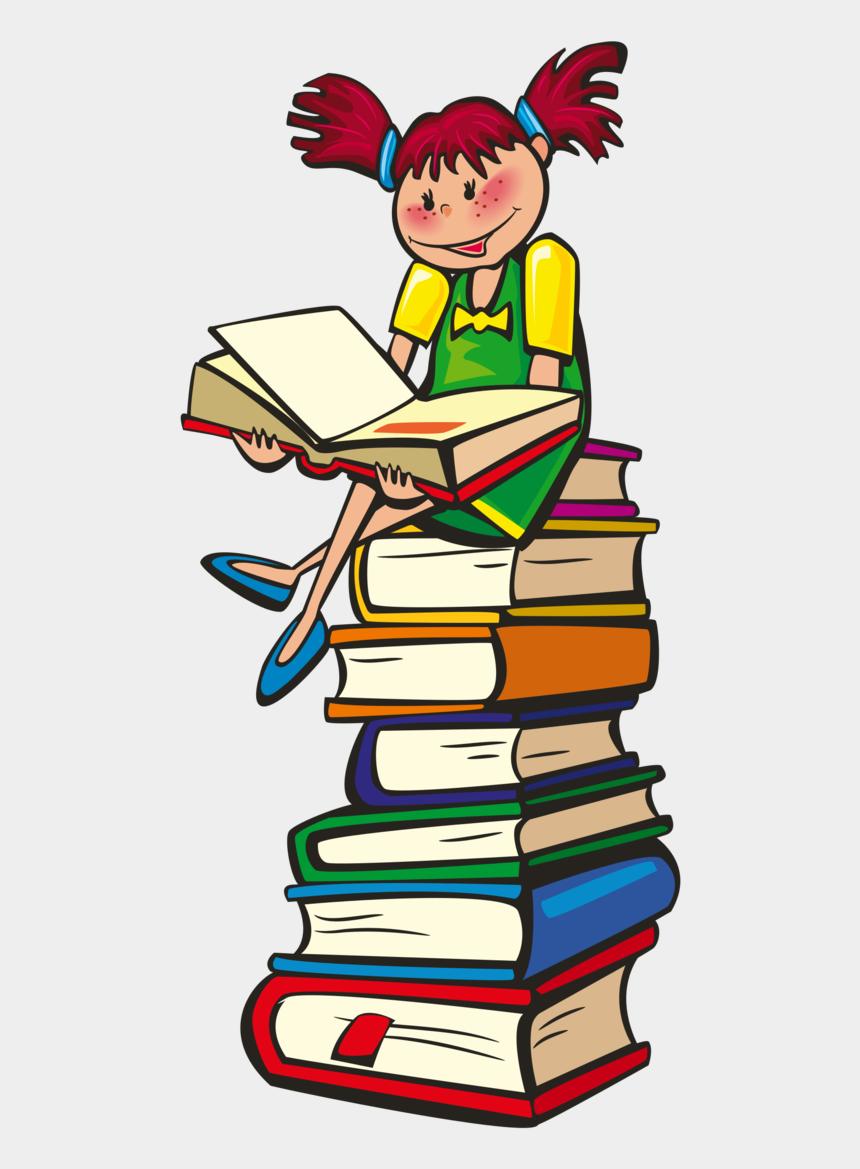 Znalezione obrazy dla zapytania dzieci z książką ilustracja
